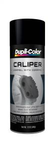 Tools and Equipment - Paint - Dupli-Color Paint - Dupli-Color Caliper Aerosol Paint | Dupli-Color Paint (BCP105)