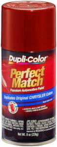 Tools and Equipment - Touch Up Paint - Dupli-Color Paint - Dupli-Color Perfect Match Premium Automotive Paint | Dupli-Color Paint (BCC0431)