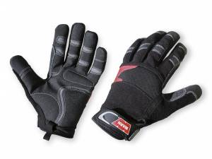 Tools and Equipment - Gloves - Warn - Gloves | Warn (88895)