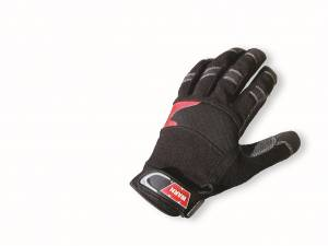 Tools and Equipment - Gloves - Warn - Gloves | Warn (91650)
