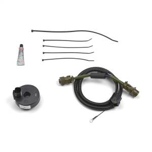 Tools and Equipment - Overload Interrupt Switch - Warn - Gen II Overload Interrupt Kit | Warn (79333)