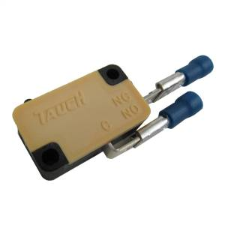 Neutral Reverse Micro Switch | B&M (80609)