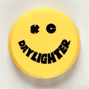 Exterior Lighting - Fog/Driving Light Cover - KC HiLites - Hard Light Cover | KC HiLites (5202)