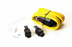 Exterior Lighting - Head Light Wire Harness - Putco Lighting - Wiring Harness | Putco Lighting (239006HW)