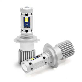 Putco Lighting - Nitro 360 Fog Light Bulb | Putco Lighting (7700H7-360) - Image 1