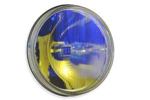 Exterior Lighting - Driving Light Lens - PIAA - 520 Series ION Driving Lamp Lens | PIAA (35203)