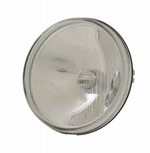 Exterior Lighting - Driving Light Lens - PIAA - 40 Series Driving Lamp Lens | PIAA (34012)