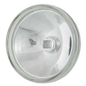 Exterior Lighting - Driving Light Lens - PIAA - 540 Series Xtreme White Driving Lamp Lens | PIAA (35402)