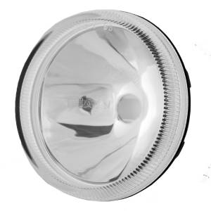 Exterior Lighting - Driving Light Lens - PIAA - 2100 Series SMR Xtreme White Driving Lamp Lens | PIAA (32112)
