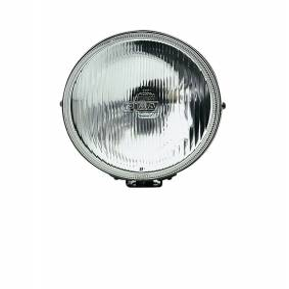 Exterior Lighting - Driving Light Kit - PIAA - 40 Series Driving Lamp Kit | PIAA (04062)
