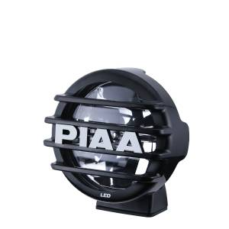 Exterior Lighting - Driving Light Kit - PIAA - LP560 LED Driving Lamp Kit | PIAA (05672)