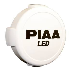 LP570 Series Solid Cover | PIAA (45700)
