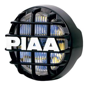 Exterior Lighting - Fog Light Assembly - PIAA - 510 Series Ion Fog Lamp | PIAA (05101)