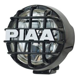 Exterior Lighting - Fog Light Assembly - PIAA - 510 Series SMR Xtreme White Plus Fog Lamp | PIAA (05110)