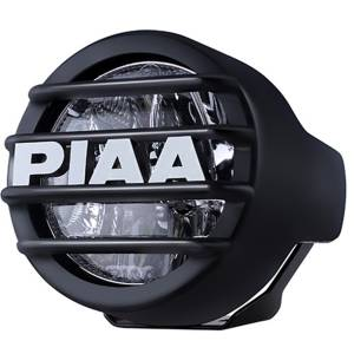 Exterior Lighting - Fog Light Kit - PIAA - LP530 LED Fog Lamp Kit | PIAA (73530)
