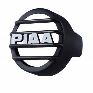 LP530 Mesh Lamp Grill Guard | PIAA (76053)