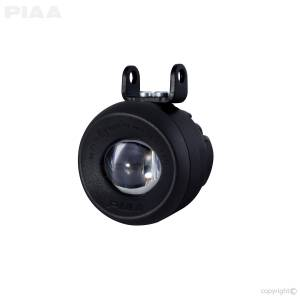 Exterior Lighting - Offroad/Racing Lamp - PIAA - 1100P All Terrain Projector LED Light | PIAA (16-01202)