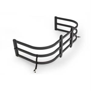 Truck Bed Accessories - Truck Bed Tailgate Extension - AMP Research - BedXtender HD Max | AMP Research (74813-01A)