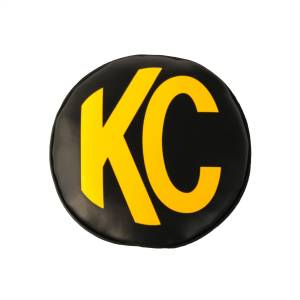 Exterior Lighting - Fog/Driving Light Cover - KC HiLites - Soft Light Cover | KC HiLites (5102)