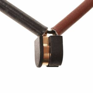 Power Stop - Brake Pad Wear Sensor | Power Stop (SW-1549) - Image 3