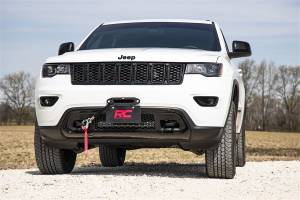Rough Country - License Plate Mount | Rough Country (RS138) - Image 4