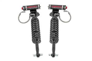Adjustable Vertex Coilovers | Rough Country (689031)