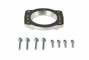 Holley Throttle Body Adapter Kit   Holley EFI (300-660)
