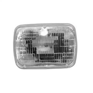 Head Light Bulb | Omix (12409.05)
