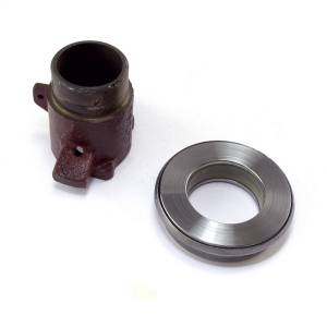 Transmission and Transaxle - Manual - Clutch Release Bearing - Omix - Clutch Bearing   Omix (16906.01)