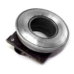 Transmission and Transaxle - Manual - Clutch Release Bearing - Omix - Clutch Bearing   Omix (16906.02)