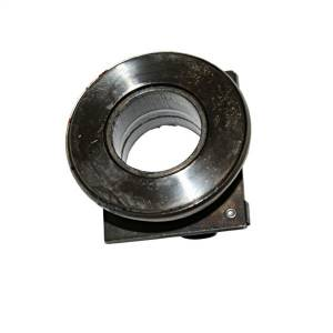 Transmission and Transaxle - Manual - Clutch Release Bearing - Omix - Clutch Bearing   Omix (16906.04)