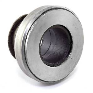 Transmission and Transaxle - Manual - Clutch Release Bearing - Omix - Clutch Bearing   Omix (16906.05)