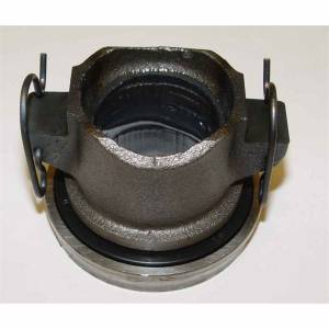 Transmission and Transaxle - Manual - Clutch Release Bearing - Omix - Clutch Bearing   Omix (16906.06)