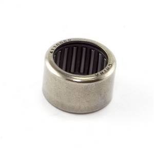 Transmission and Transaxle - Manual - Clutch Pilot Bearing - Omix - Clutch Pilot Bearing   Omix (16910.10)
