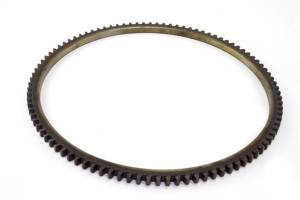 Transmission and Transaxle - Manual - Clutch Flywheel Ring Gear - Omix - Flywheel Ring Gear | Omix (16911.01)