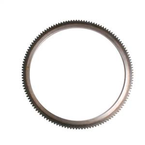 Transmission and Transaxle - Manual - Clutch Flywheel Ring Gear - Omix - Flywheel Ring Gear | Omix (16911.02)