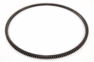 Transmission and Transaxle - Manual - Clutch Flywheel Ring Gear - Omix - Flywheel Ring Gear | Omix (16911.04)