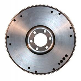 Flywheel-Manual Transmission | Omix (16912.03)