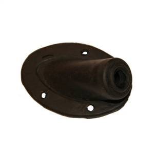 Transmission and Transaxle - Manual - Clutch Push Rod Boot - Omix - Clutch Rod Boot   Omix (16919.02)
