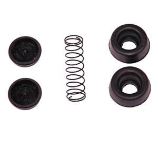 Wheel Cylinder Repair Kit | Omix (16724.04)