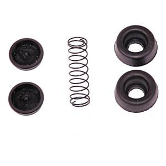 Wheel Cylinder Repair Kit | Omix (16724.01)