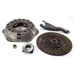 Transmission and Transaxle - Manual - Clutch Kit - Omix - Master Clutch Kit | Omix (16902.07)