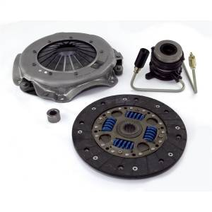 Transmission and Transaxle - Manual - Clutch Kit - Omix - Master Clutch Kit | Omix (16902.11)