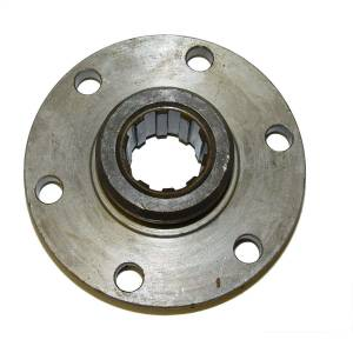Brakes - Axle Hub Flange - Omix - Axle Shaft Drive Flange | Omix (16750.08)