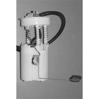 Fuel Pump And Sending Unit Assembly   Omix (17709.22)