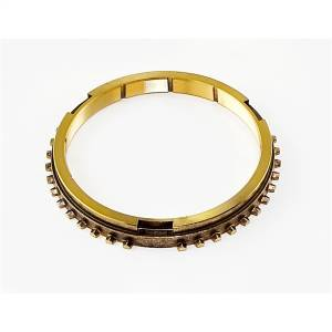 Transmission and Transaxle - Manual - Manual Trans Synchro Ring - Omix - Transmission Synchronizer Ring | Omix (18887.26)