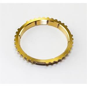 Transmission and Transaxle - Manual - Manual Trans Synchro Ring - Omix - Transmission Synchronizer Ring | Omix (18887.11)