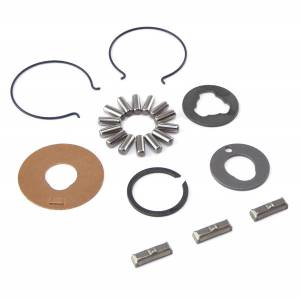 Transmission and Transaxle - Manual - Manual Trans Bearing/Seal Overhaul Kit - Omix - Transmission Small Parts Kit   Omix (18806.12)