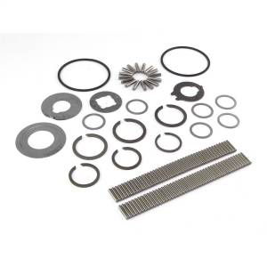 Transmission and Transaxle - Manual - Manual Trans Bearing/Seal Overhaul Kit - Omix - Transmission Small Parts Kit   Omix (18806.13)