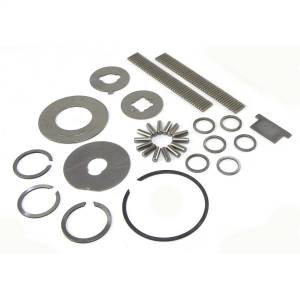 Transmission and Transaxle - Manual - Manual Trans Bearing/Seal Overhaul Kit - Omix - Transmission Small Parts Kit   Omix (18805.01)